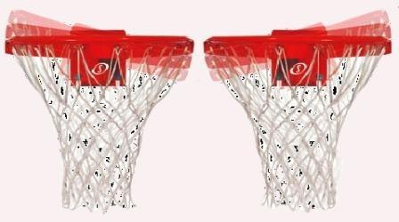 Кольцо баскетбольное Flex Goal Net