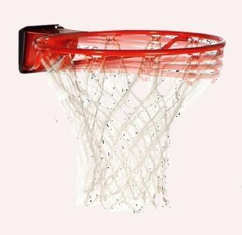 Кольцо баскетбольное Pro Slam