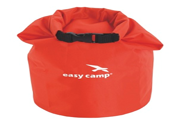 Гермочехол Easy Camp DRY PACK (M), арт. 680046
