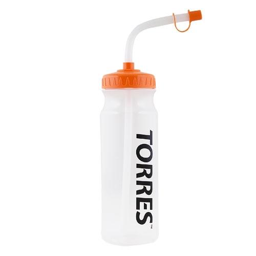 Бутылка для воды TORRES, арт. SS1029