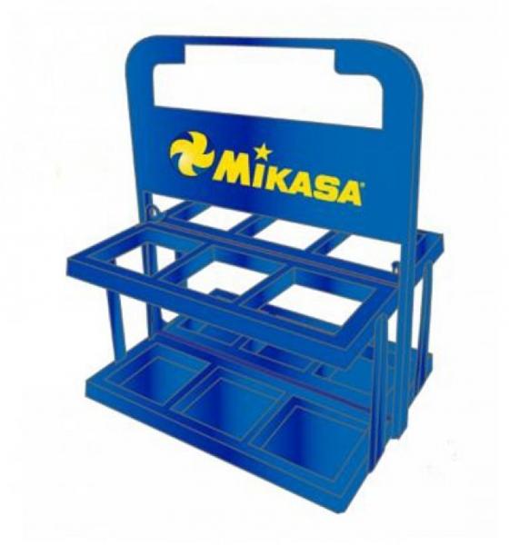 Контейнер для бутылок MIKASA BC01
