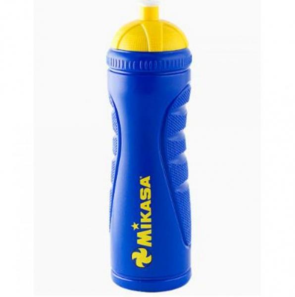 Бутылка для воды MIKASA SFB6