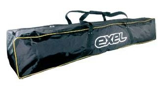 Team bag 180 cm чехол для лыж