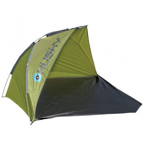 Тент (палатка) пляжный Husky Blum 1