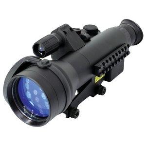 Прицел ночного видения Yukon Sentinel 3х60 (Лось)