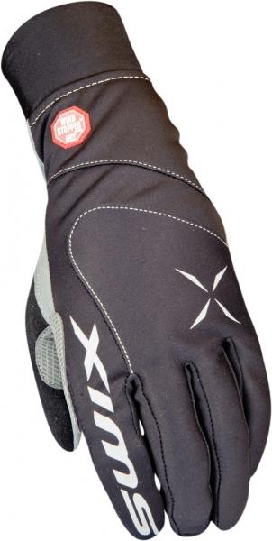 Перчатки мужские Swix Gore XC 1000