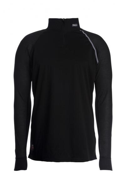 Рубашка мужская Swix Pro Fit WG