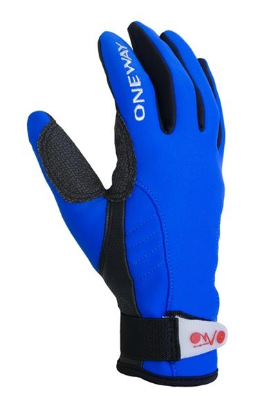 Перчатки лыжные One Way AVENT