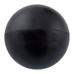 Мяч для метания Winner 6 см.