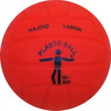 Мяч для метания Winner Throwing Ball №4