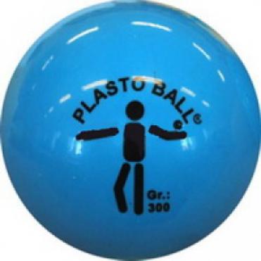 Мяч для метания Winner Throwing Ball №3