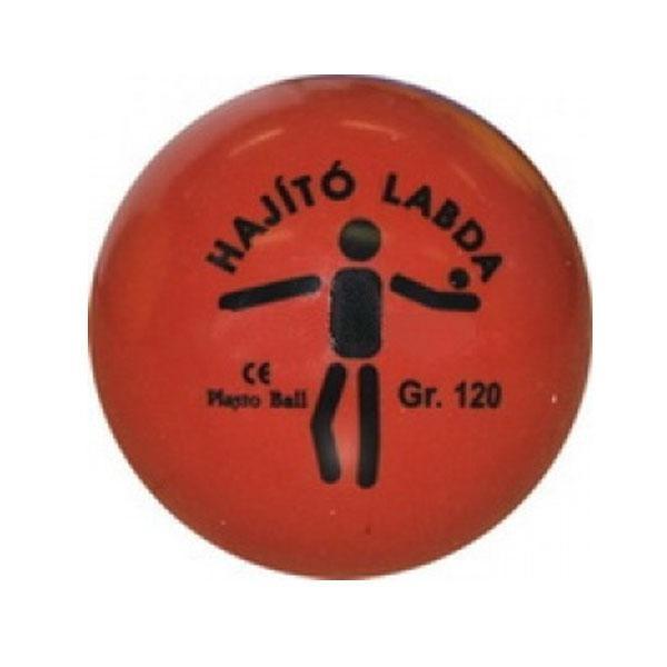 Мяч для метания Winner Throwing Ball №2