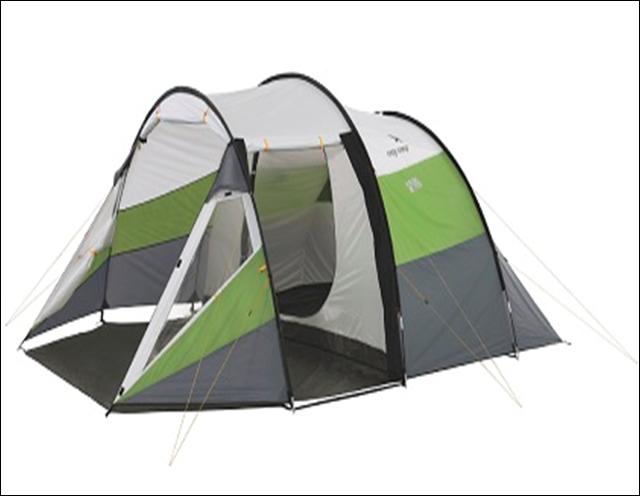 Палатка Easy Camp Spirit 500