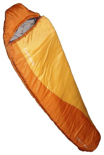 Спальный мешок Campus Light 150