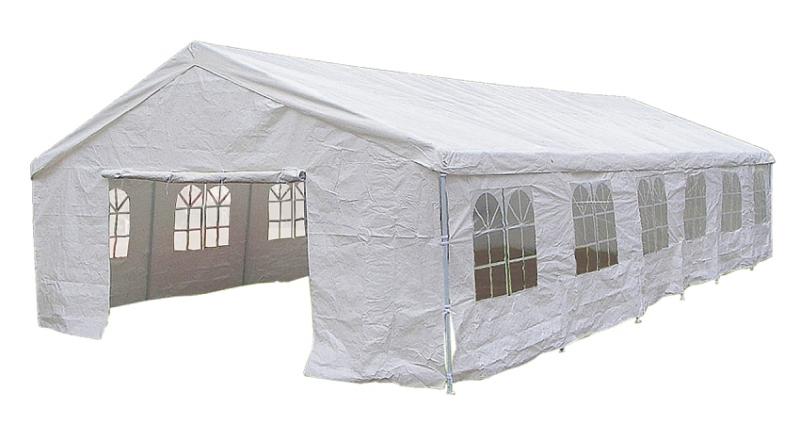 Садовый тент шатер Green Glade 3020