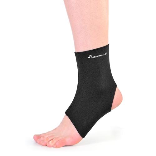 Ankle Support Pharmacels - Фиксатор голеностопного сустава