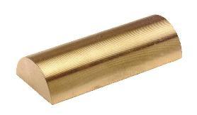 Резец накатки coarse 1,0mm