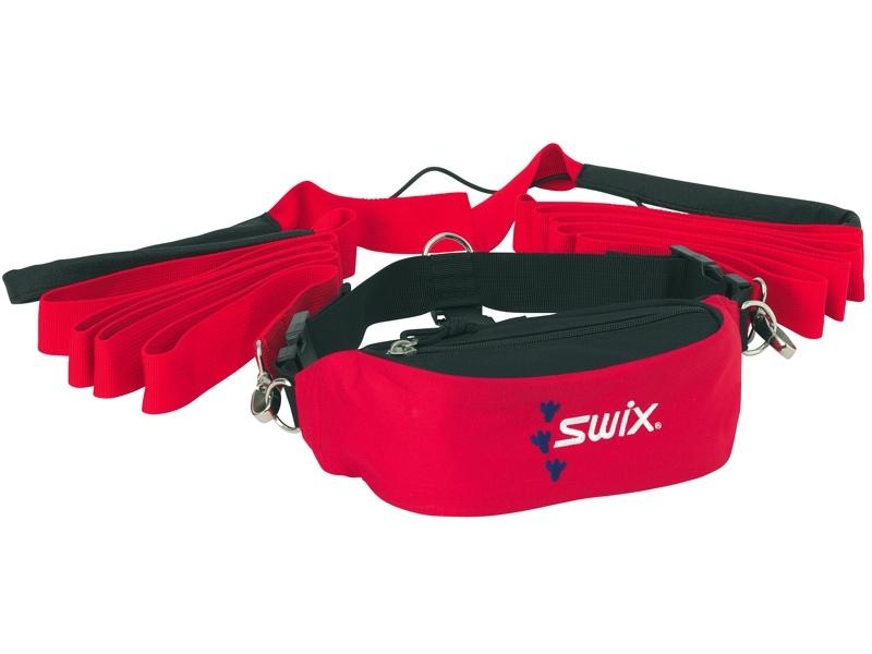Упряжь для транспортировки детей Swix