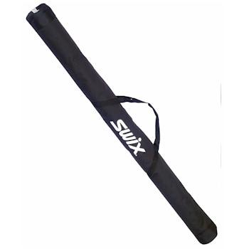 Чехол для беговых лыж «TEAM» XL