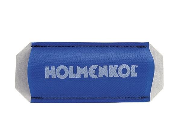Манжеты для беговых лыж Holmenkol