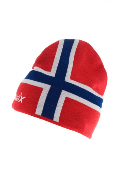 Шапка Swix Norway