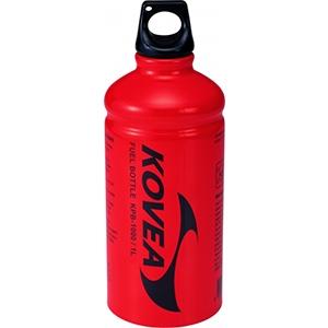 Фляга для топлива Kovea 0.6L