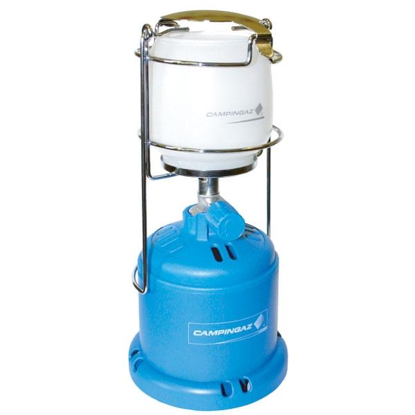 Газовая лампа Campingaz Camping 206L