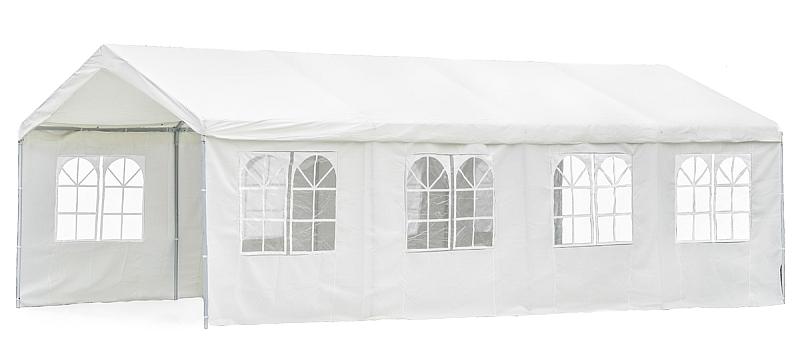 Садовый тент шатер Green Glade 1093