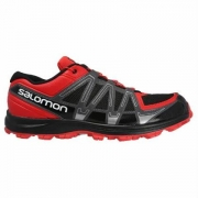 Кроссовки SALOMON Fellraiser M