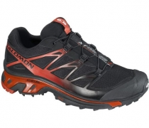 Кроссовки SALOMON XT WINGS 3M