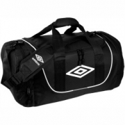 Сумка спортивная Umbro Team holdall smalll, арт. 231902-980