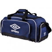 Сумка спортивная Umbro Small holdall, арт. 30475U-0W5
