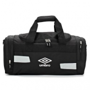 Сумка спортивная Umbro Derby Holdall 2014, арт. 740314-681
