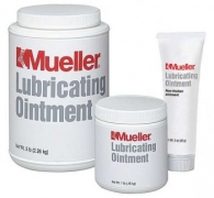 Lubricating Ointment Mueller мазь против трения