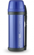 Термос Thermos FDH-2005 MTB Vacuum Inculated Bottle 2 л