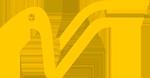 Официальный сайт компании World of Maverick
